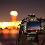 عکاسی-در-شب