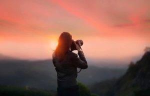 نکات عکاسی برای افراد مبتدی :20 نکته کلیدی برای تازهکارها