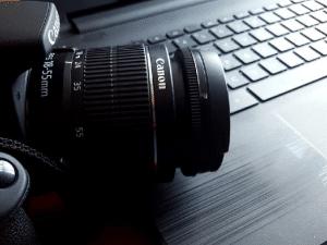چگونه مدرک عکاسی بگیرم