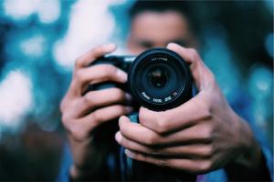 عکاسی