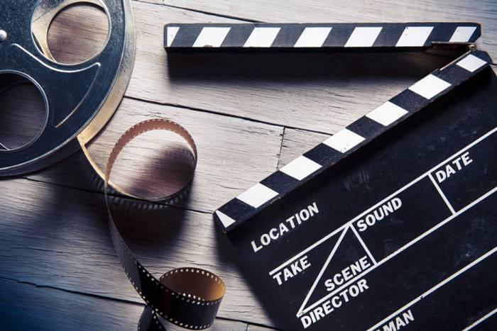 انواع برش در تدوین فیلم