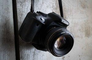 کلاس های عکاسی