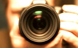 عکاسی و تدوین فیلم