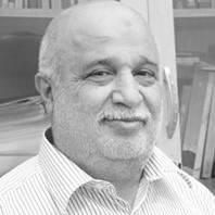 رضا تهرانی