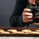 آموزش عکاسی تبلیغاتی