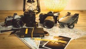آموزش عکاسی دیجیتال