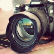 آموزش عکاسی با مدرک بین المللی