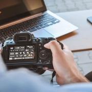 سایت آموزش عکاسی آرمان