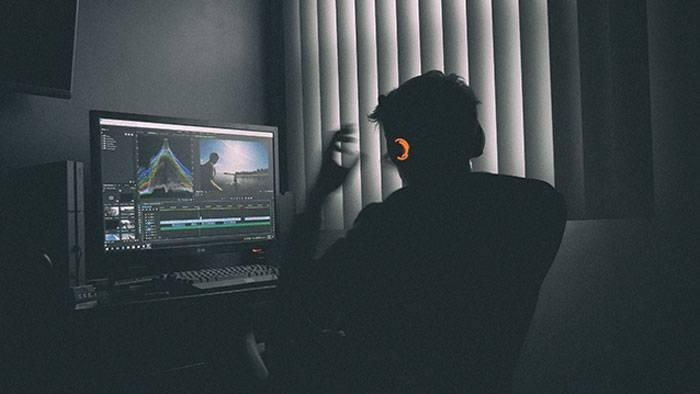 آموزش تدوین فیلم با پریمیر, تدوین فیلم با پریمیر