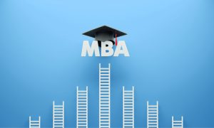 مزیت شرکت در دوره MBA, مزیت MBA