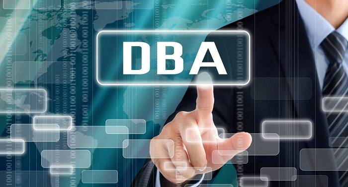 تفاوت PhD و DBA چیست؟