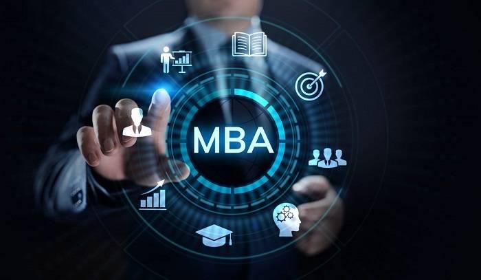 سرفصل های دوره MBA چیست, MBA مخفف چیست, مدرک MBA