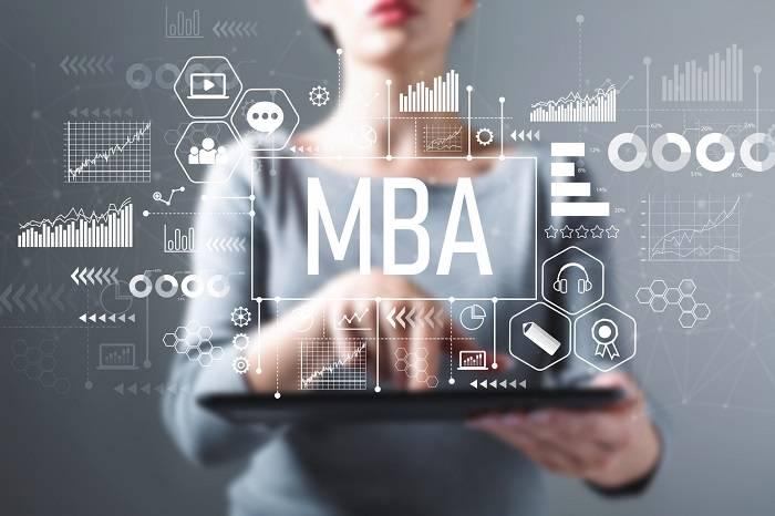 بهترین گرایش دوره MBA چیست