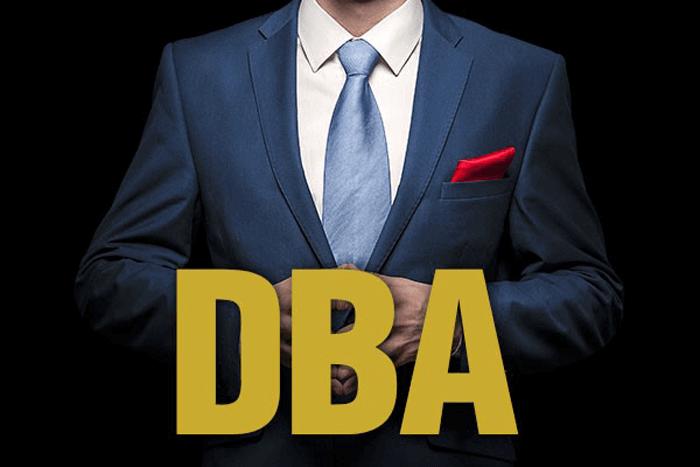 ضرورت و اهمیت دوره DBA