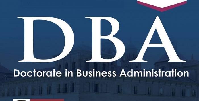 اهمیت و ضرورت دوره DBA