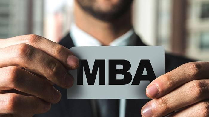 ضرورت و اهمیت دوره MBA