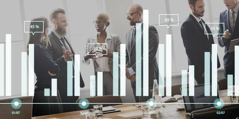 افزایش درآمد با شرکت در دوره MBA