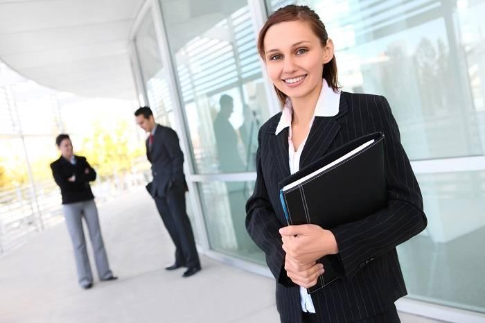 چه کسانی به دنبال بهترین دوره DBA باشند؟