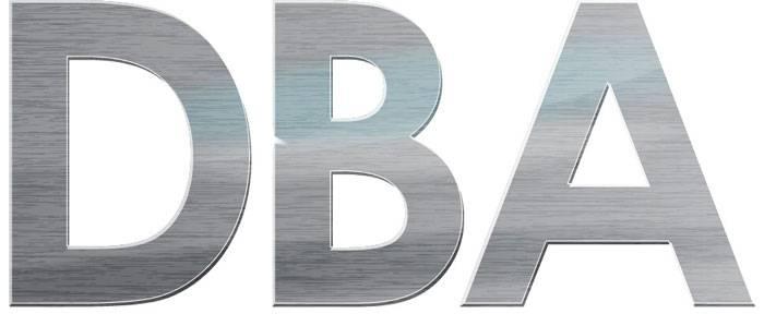 بهترین دوره DBA کدام است؟
