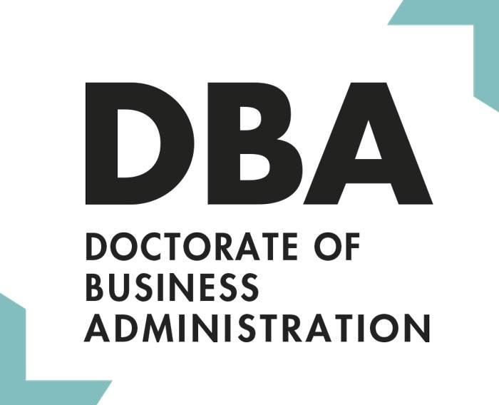 بهترین دوره DBA