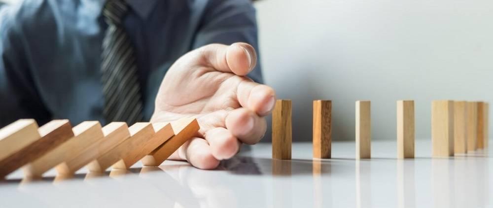 مهارت های دوره MBA
