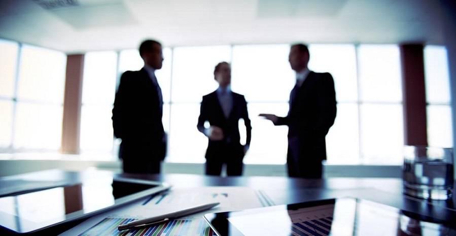 مخاطبین دوره MBA